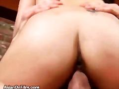 Porno: Ağır Sikişmə, Asialı, Həvəskar, Inəkqız