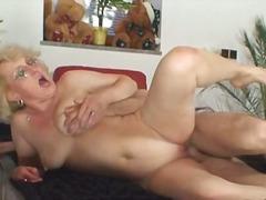 Porn: Hardcore, Babica, Velike Joške, Fafanje