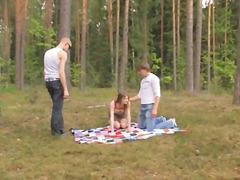 Porn: Najstnica, Hardcore, Rjavolaska, Rusinja