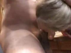 Porno: Mustanahaline, Valge, Rassidevaheline