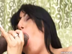 Porno: Suhuvõtmine, Mõlemasse Auku, Neljakesi, Jobi