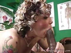 جنس: تستمنى زبه بيدها, نجوم الجنس, مص, سيدات رائعات