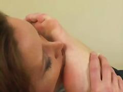 Порно: Фетиш С Крака, Лесбийки, Анално, Лесбийки