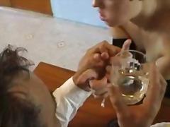 Porn: कामोत्तेजक, काले बाल वाली