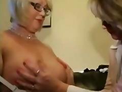 pornhub babice