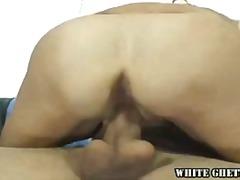 Porn: मिल्फ़, मुखमैथुन, सुनहरे बाल वाली