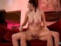 Porno: Ağır Sikişmə, Çalanşik, Sarışın, Kürən