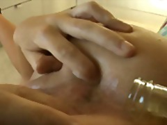 Porno: Oyuncaq, Anal, Pornoulduz, Fetiş