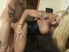 Porn: मिल्फ़, भयंकर चुदाई, पोर्नस्टार