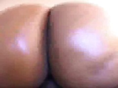 Pornići: Elegantno Popunjene, Velike Sise, Crne, Kurcem Do Grla