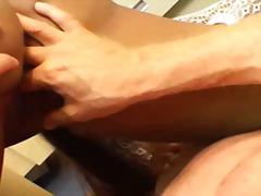 Pornići: Kunilingus, Seks U Troje, Cumshot, Riđokosa