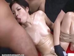 Porn: अतिरेक, बंधक परपीड़न सेक्स, गुलाम