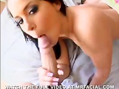 Phim sex: Thổi Kèn, Bằng Miệng