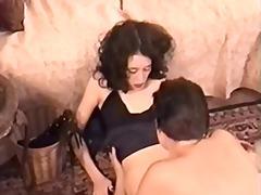 Porno: Lesbianas, Amateurs, Lesbianas, Tías En Bikini
