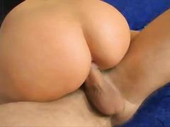 Porno: Blondiner, Babes, Hardcore, Røv