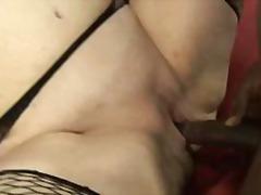 Porn: Medrasni Seks, Blondinka, Debela Dekleta, Fafanje