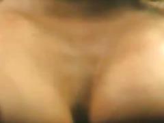 Porno: Masturbeerimine, Ilus, Soolo, Dildo