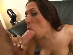 Porno: Ağır Sikişmə, Göt, Pornoulduz, Xalaşka