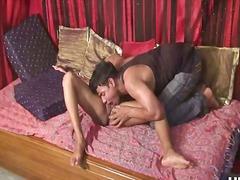 Porn: Golota, Pijana, Oralno, Kamera