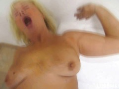 Porno: Kastings, Mājas Video, Orālais Sekss, Čehietes