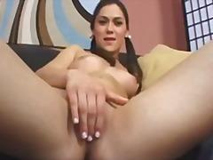 Porn: तेल, किशोरी, बड़ी गांड, पोर्नस्टार
