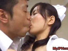 Porno: Me Lesh, Aziatike, Japoneze, Hardkorë