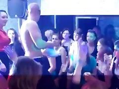 جنس: نيك قوى, حفلة, رقص