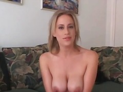Milfs with sexy bodies chat naked