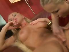 Porno: Pornoulduz, Sarışın, Lezbi, Eşşək