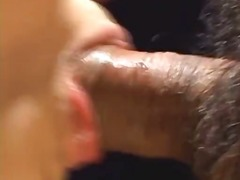 Porn: Հասուն, Քաղցր, Տկլոր, Դեռահասներ