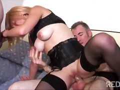Porno: Oralinis, Kojinės, Oralinis Seksas, Paaugliai