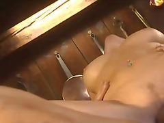 Porno: Grupikas, Anaal, Rõngastamine, Oraal