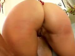 Porn: Oral, Vagina, Casal, Peitões