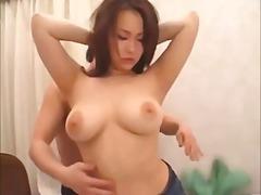 色情: 巨乳, 漂亮熟女, 干淑女