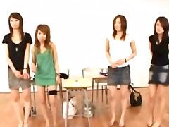 جنس: يابانيات, آسيوى, يابانيات, غير عادى