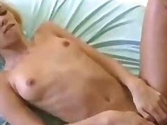 Porno: Fetiš, Magamine, Amatöör, Massaaž