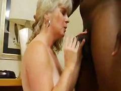 Porn: Տատիկ, Հետ Տալու Ռեֆլեքս, Մեծ Պուպուլ, Կարմրահերներ