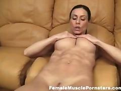 جنس: تستمنى زبه بيدها, غريب جداً, نجوم الجنس, نكاح اليد