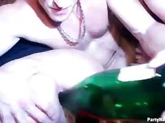 جنس: مص, حفلة, نيك قوى