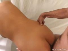 Porno: Karštos Mamytės, Oralinis Seksas, Su Pirštu, Oralinis