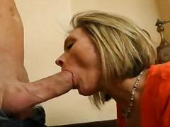 Porno: Røv, Hardcore, Blondiner