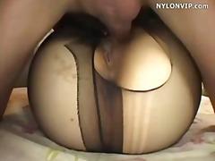 Porn: चुस्त, वीर्य निकालना
