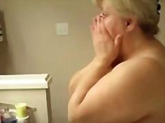 Porn: Babica, Milf, Starejše Ženske