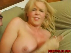 Nude and happy emma heart dicklick power tool and fucking