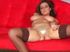 Porno: Karm, Püksikud, Stringid