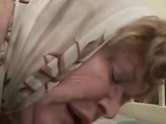 Porn: पुरुष, गंदा, अधेड़ औरत, बुड्ढी औरत