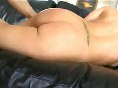 Porno: Hardcore, Velký Penisy, Zrzky, Bradavky