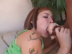 Porno: Qrup, Darmadağın