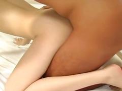 Porno: Hardcore, Chupando, Jerking, Belleza