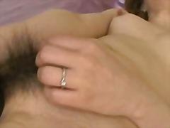 Porno: Yapon, Asialı, Ağır Sikişmə, Çalanşik